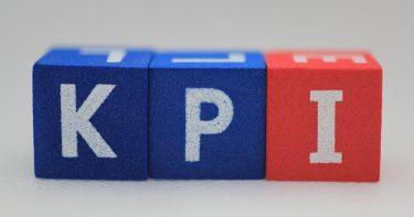 動画制作におけるKPI設定とは?目的に応じた業績指標を設定しよう!